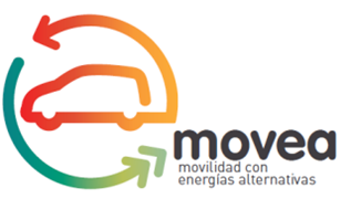 ico-movea
